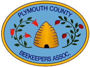 Plymouth County Beekeepers Association