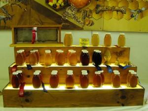 honey tasting1